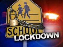 schoollockdown14