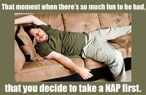 hubby-sleeping-on-the-couch_no-fun
