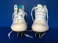 double-blade-skates